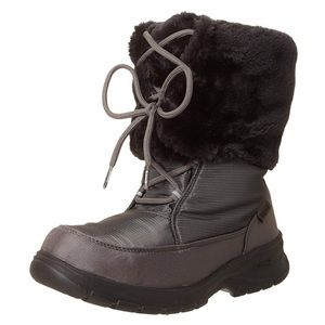 Kamik Woman's Seattle2 Winter Boot
